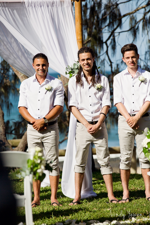 Noosa-wedding-photographers-Libby-Carl 242.jpg