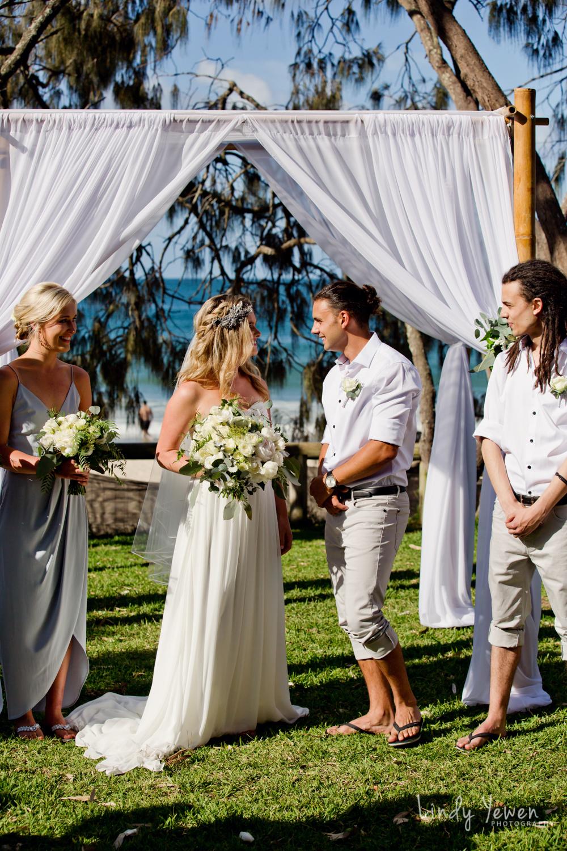 Noosa-wedding-photographers-Libby-Carl 250.jpg