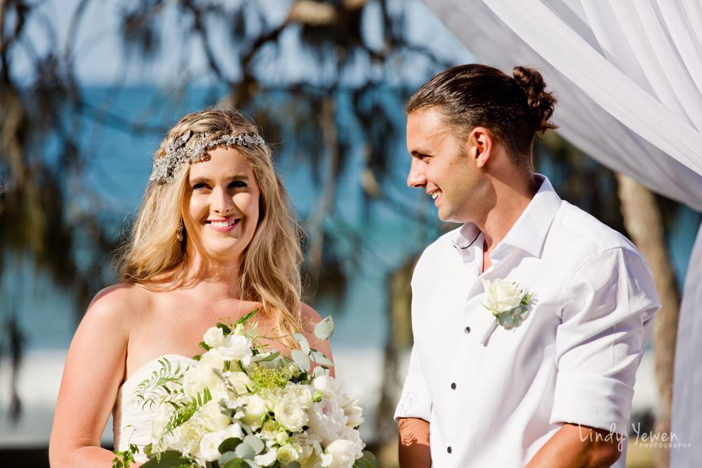 Noosa-wedding-photographers-Libby-Carl 261.jpg