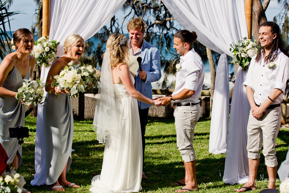Noosa-wedding-photographers-Libby-Carl 295.jpg