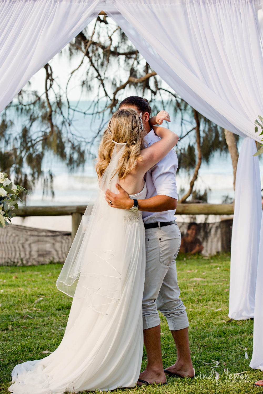 Noosa-wedding-photographers-Libby-Carl 329.jpg