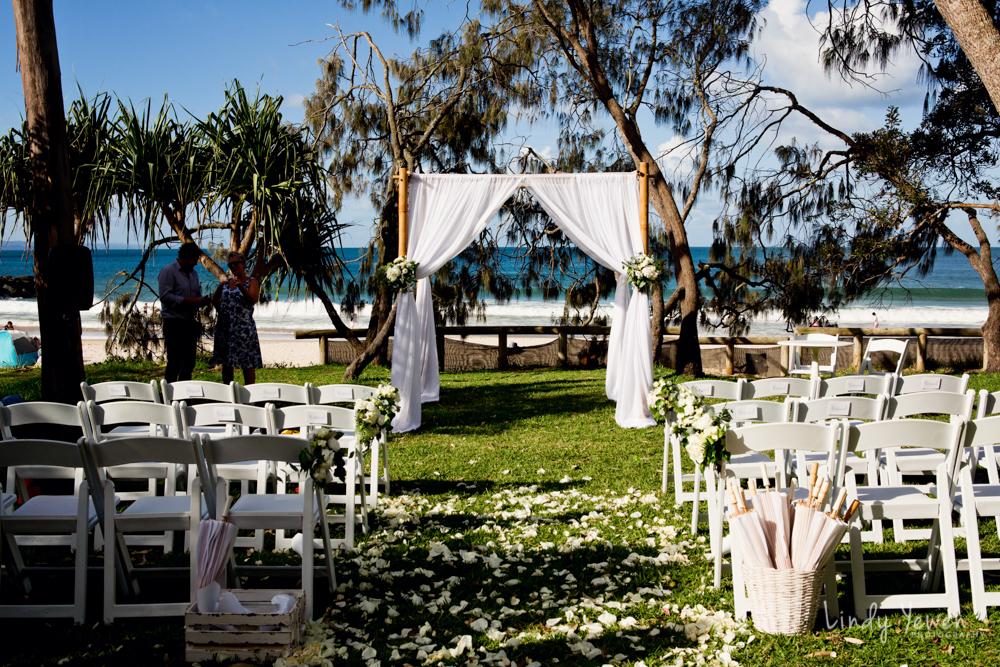 Noosa-wedding-photographers-Libby-Carl 384.jpg