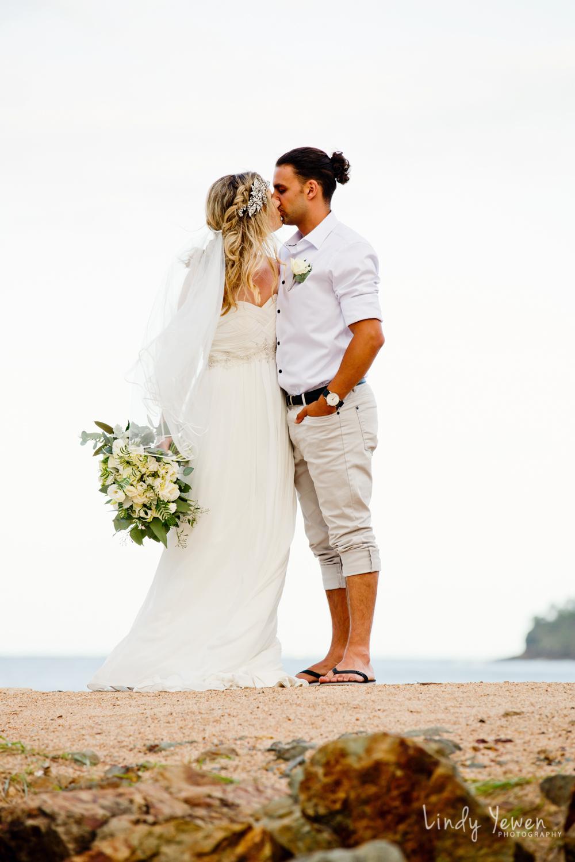 Noosa-wedding-photographers-Libby-Carl 503.jpg