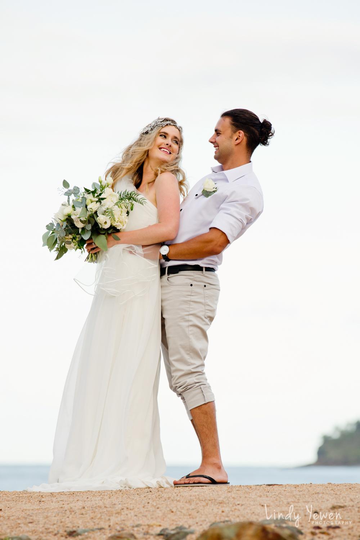 Noosa-wedding-photographers-Libby-Carl 518.jpg