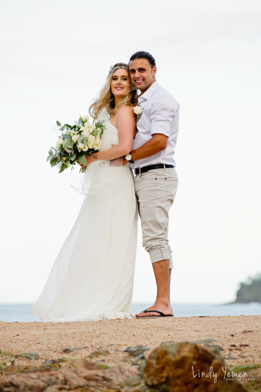 Noosa-wedding-photographers-Libby-Carl 514.jpg