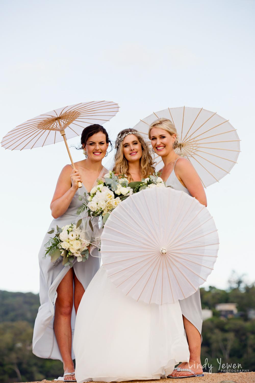 Noosa-wedding-photographers-Libby-Carl 579.jpg