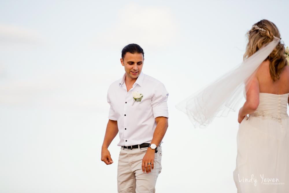 Noosa-wedding-photographers-Libby-Carl 580.jpg