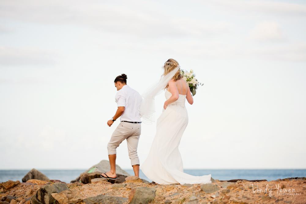 Noosa-wedding-photographers-Libby-Carl 583.jpg