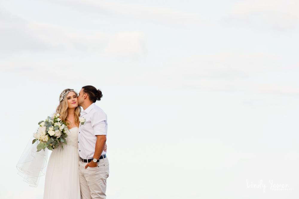 Noosa-wedding-photographers-Libby-Carl 594.jpg
