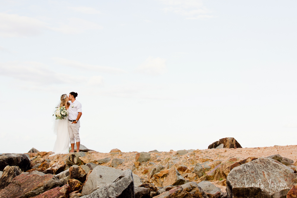 Noosa-wedding-photographers-Libby-Carl 591.jpg
