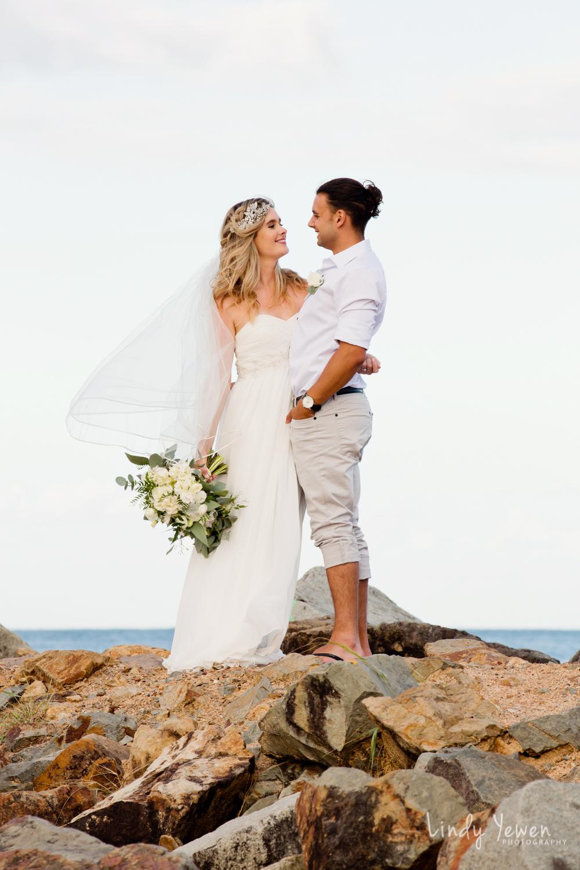 Noosa-wedding-photographers-Libby-Carl 596.jpg