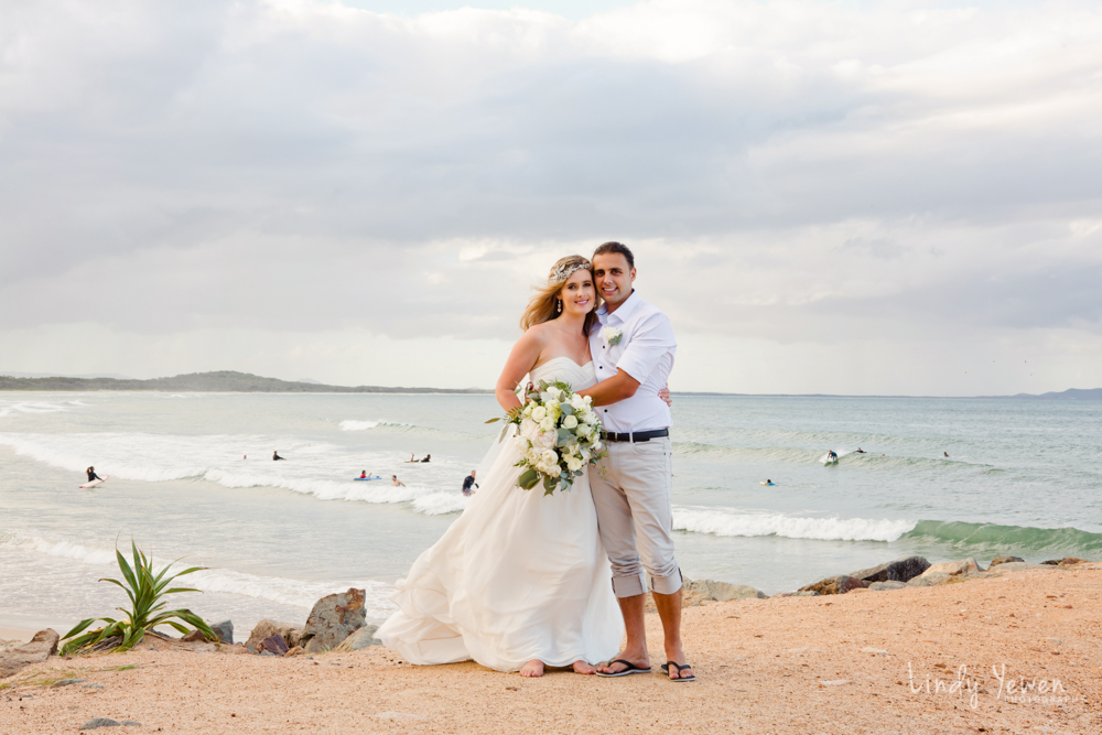 Noosa-wedding-photographers-Libby-Carl 608.jpg