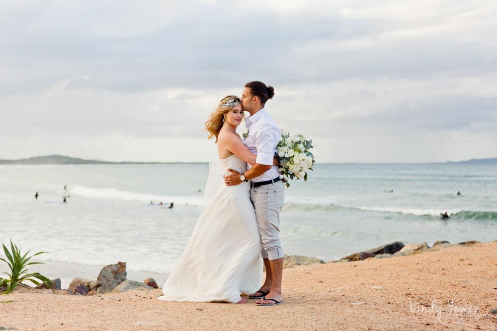 Noosa-wedding-photographers-Libby-Carl 629.jpg