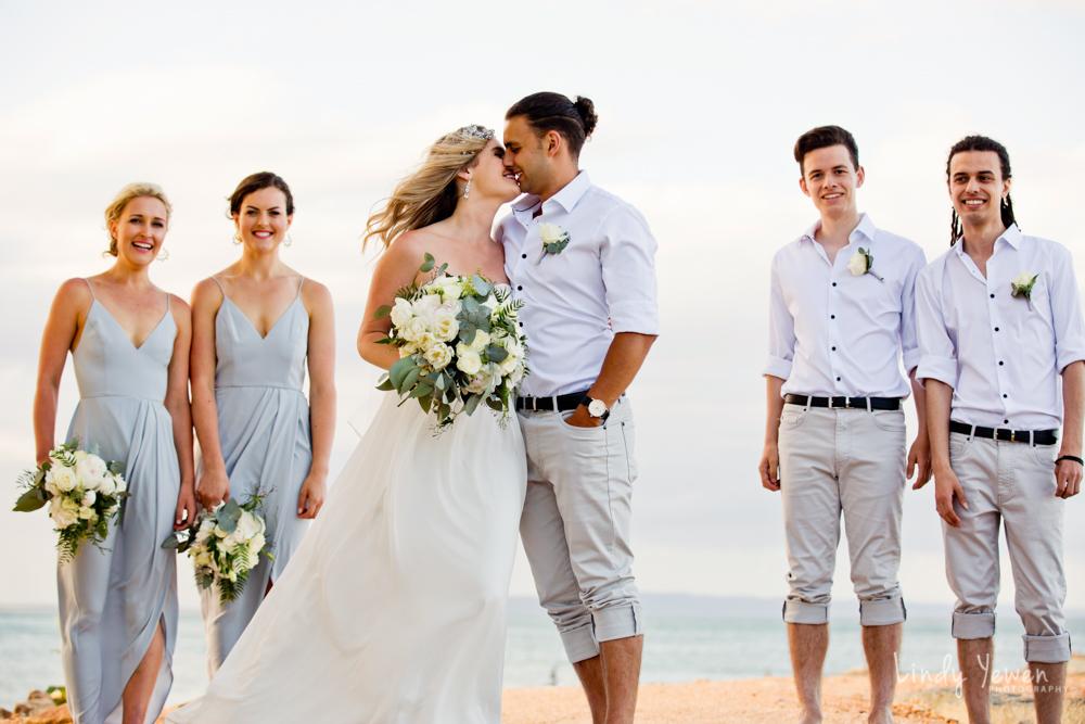 Noosa-wedding-photographers-Libby-Carl 643.jpg