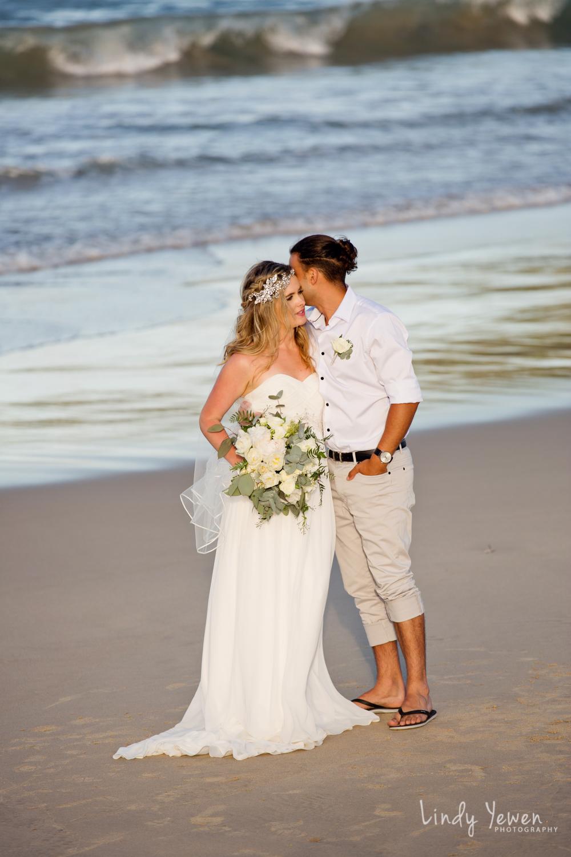 Noosa-wedding-photographers-Libby-Carl 661.jpg
