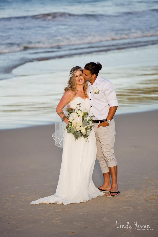 Noosa-wedding-photographers-Libby-Carl 659.jpg