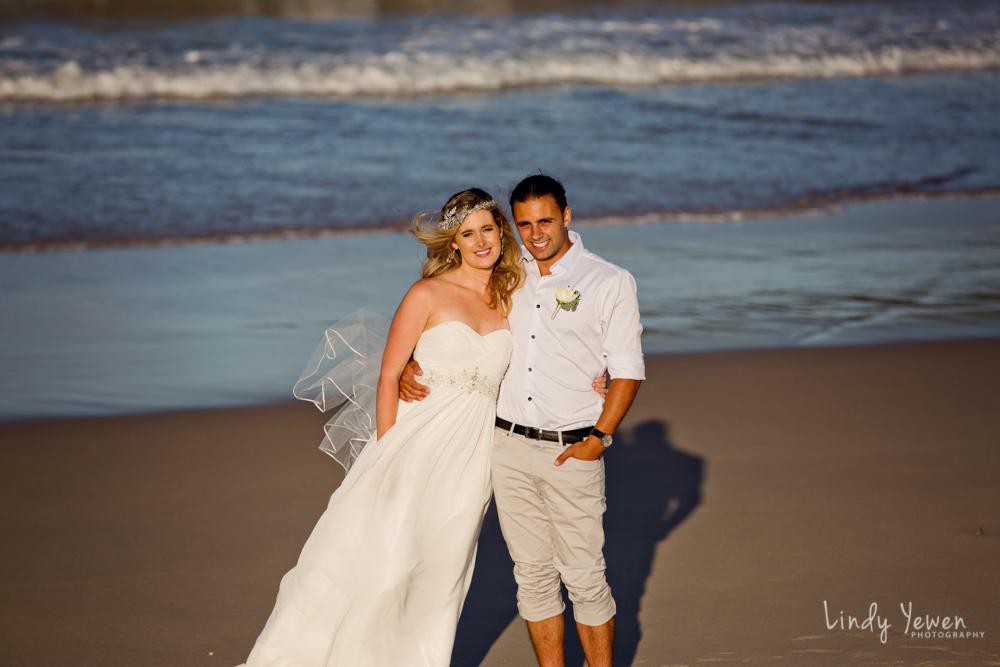Noosa-wedding-photographers-Libby-Carl 679.jpg