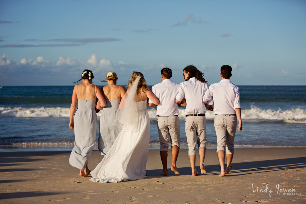 Noosa-wedding-photographers-Libby-Carl 710.jpg