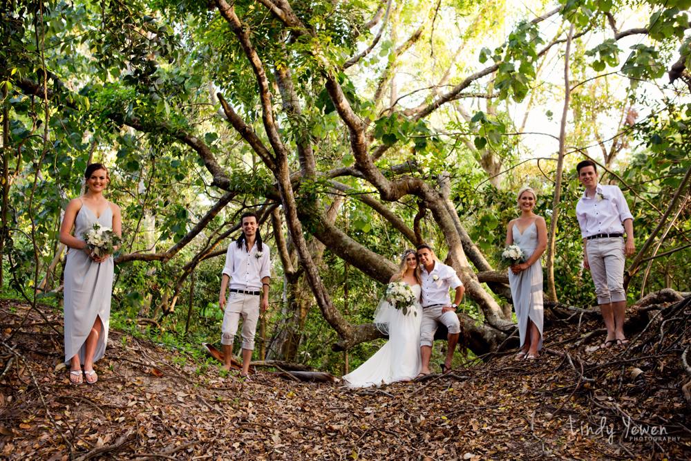 Noosa-wedding-photographers-Libby-Carl 794.jpg