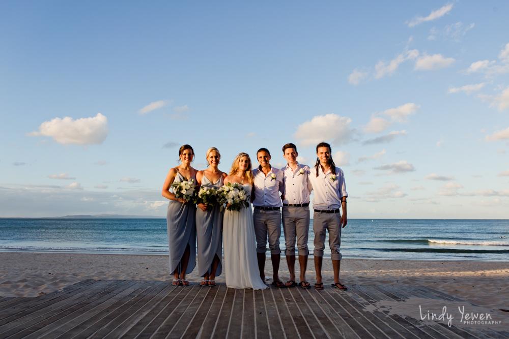 Noosa-wedding-photographers-Libby-Carl 830.jpg