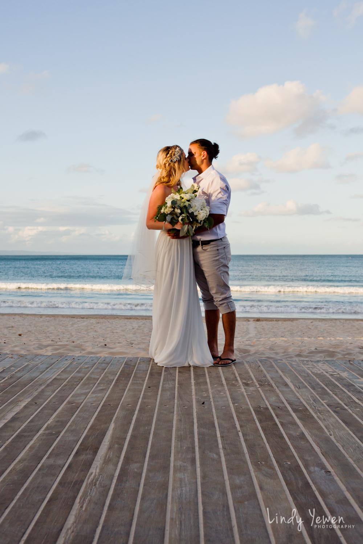 Noosa-wedding-photographers-Libby-Carl 838.jpg
