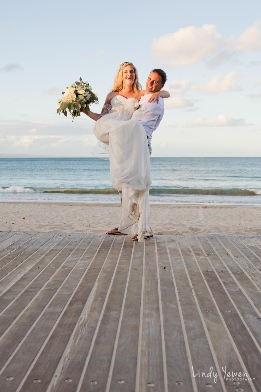 Noosa-wedding-photographers-Libby-Carl 846.jpg