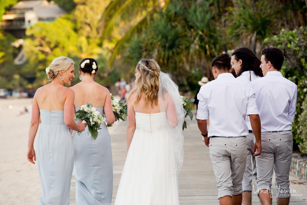 Noosa-wedding-photographers-Libby-Carl 876.jpg