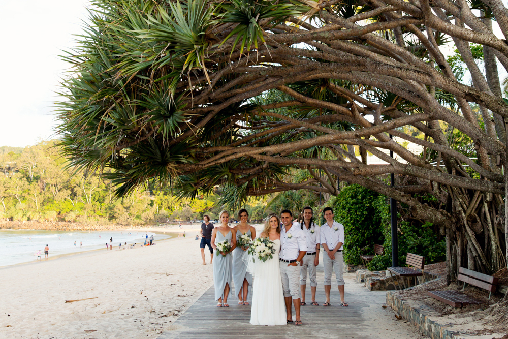 Noosa-wedding-photographers-Libby-Carl 880 copy.jpg