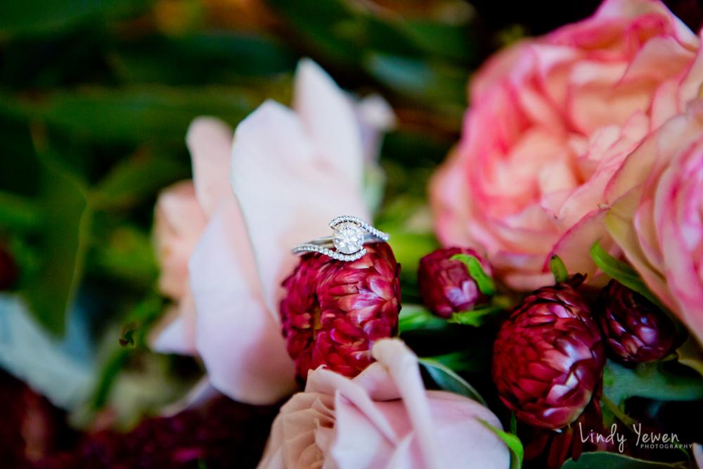 noosa-wedding-photographers-Emmy-Nathan 5.jpg