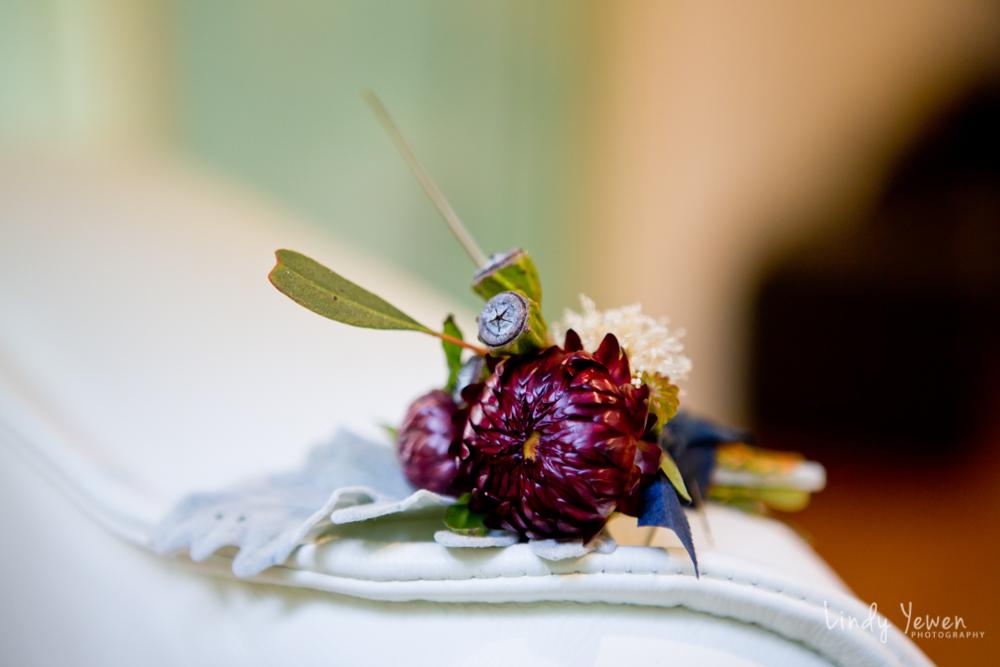 noosa-wedding-photographers-Emmy-Nathan 7.jpg