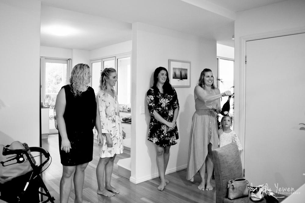 noosa-wedding-photographers-Emmy-Nathan 42.jpg