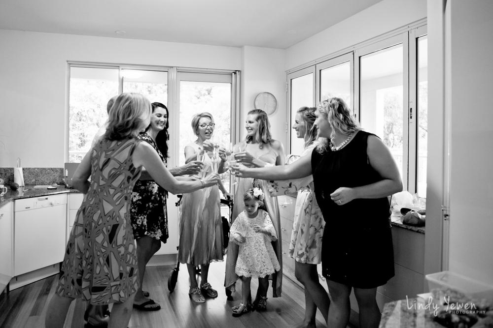 noosa-wedding-photographers-Emmy-Nathan 45.jpg