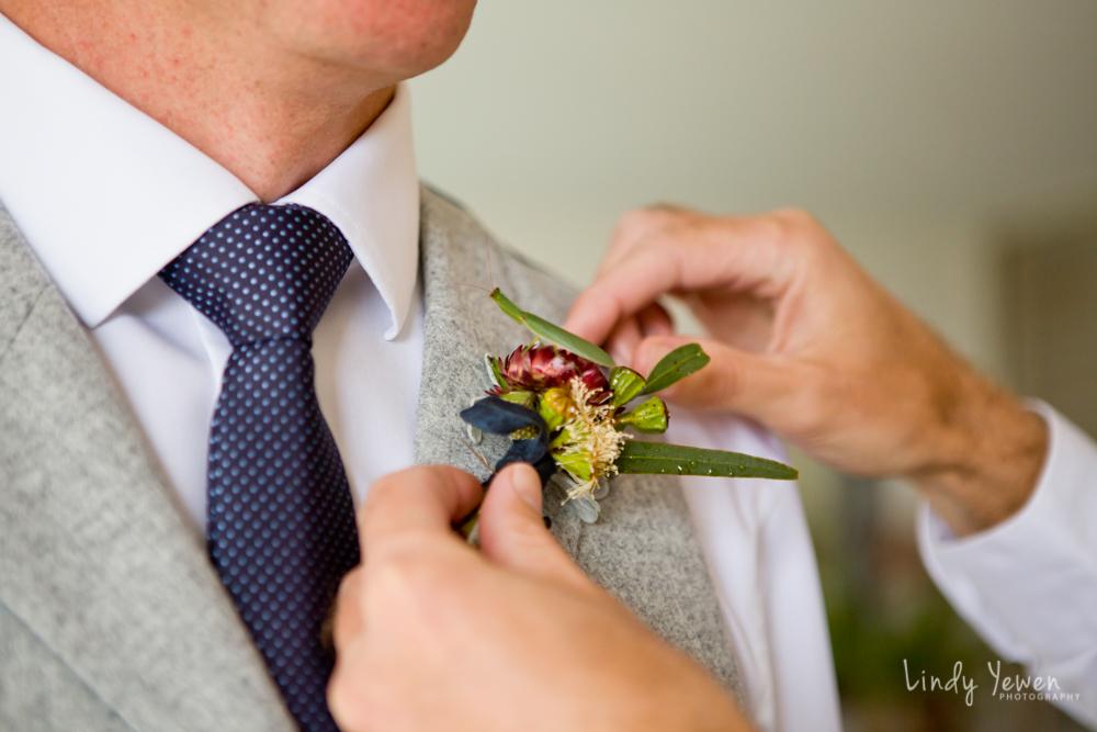 noosa-wedding-photographers-Emmy-Nathan 78.jpg