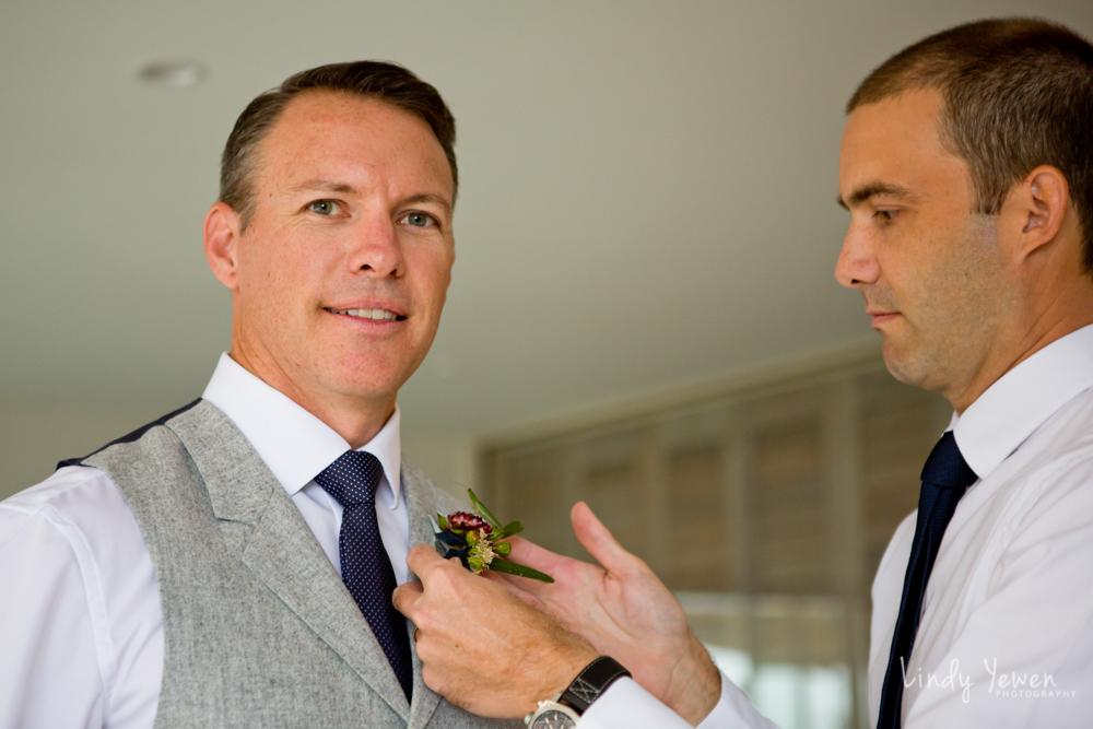 noosa-wedding-photographers-Emmy-Nathan 76.jpg