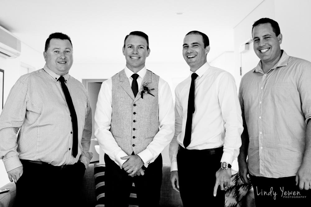 noosa-wedding-photographers-Emmy-Nathan 83.jpg