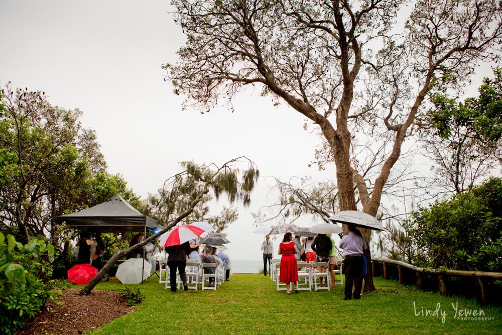 noosa-wedding-photographers-Emmy-Nathan 91.jpg