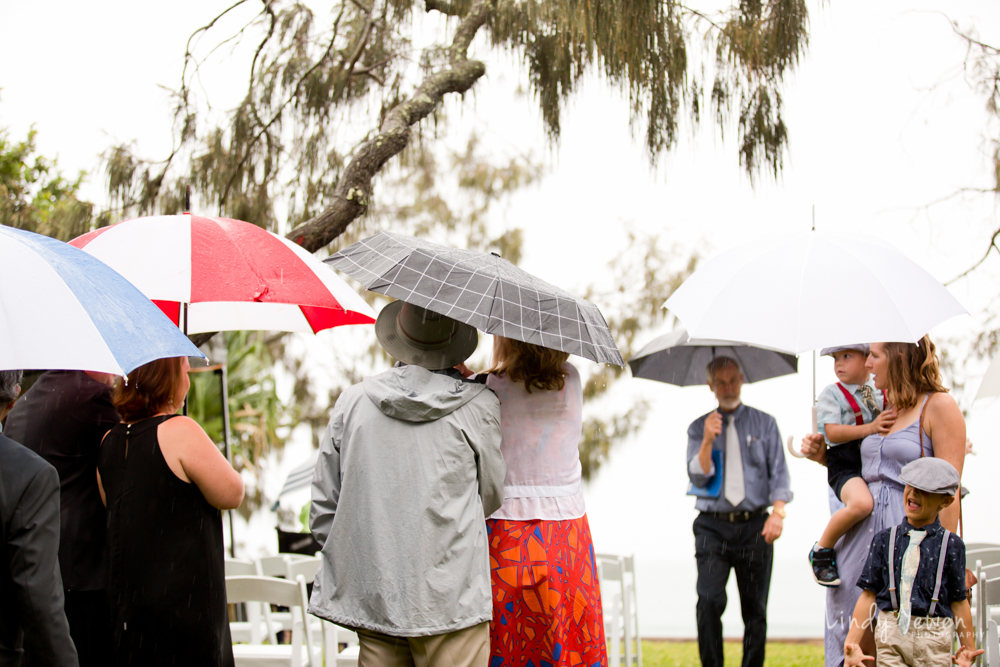 noosa-wedding-photographers-Emmy-Nathan 87.jpg