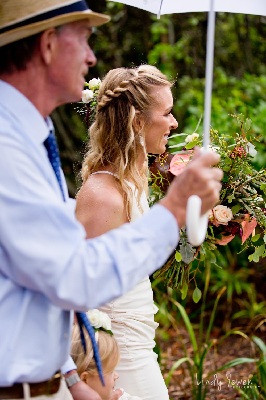 noosa-wedding-photographers-Emmy-Nathan 99.jpg