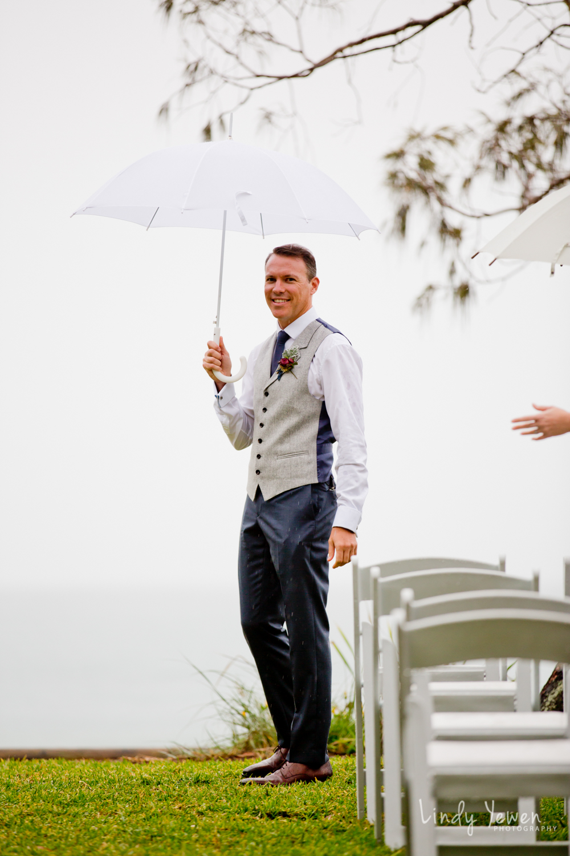 noosa-wedding-photographers-Emmy-Nathan 95.jpg