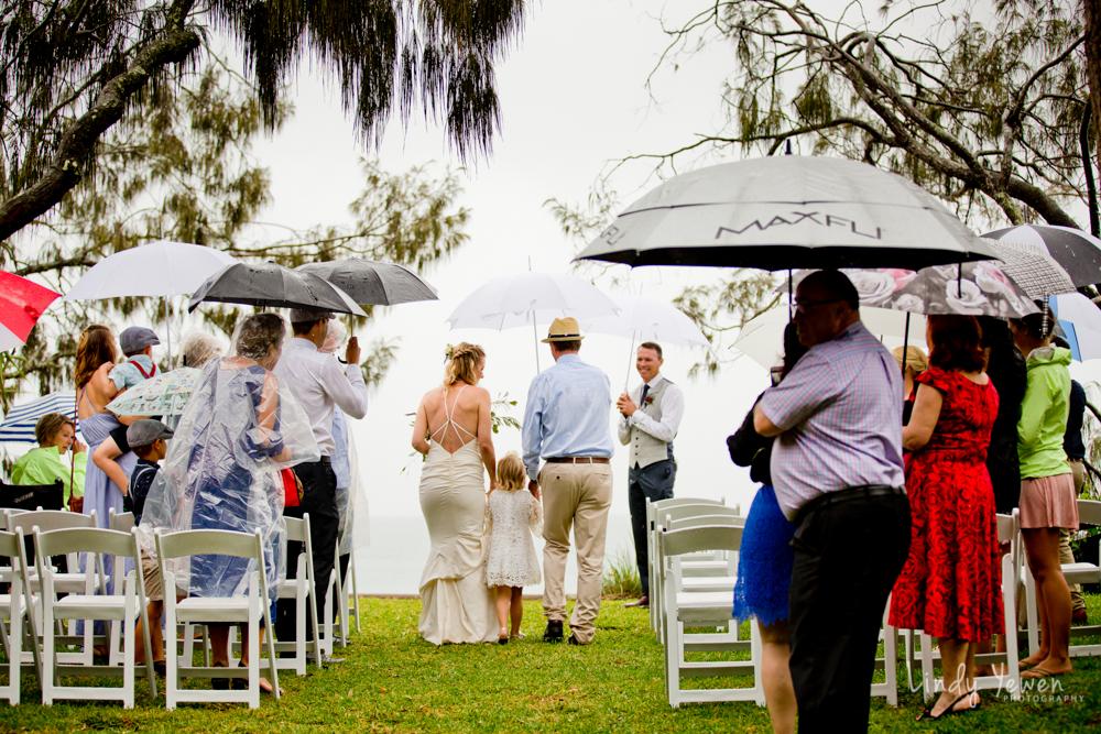 noosa-wedding-photographers-Emmy-Nathan 104.jpg