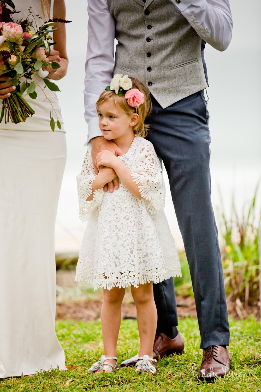 noosa-wedding-photographers-Emmy-Nathan 113.jpg