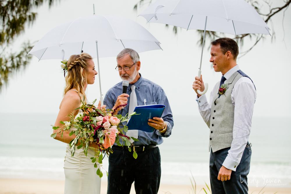 noosa-wedding-photographers-Emmy-Nathan 120.jpg