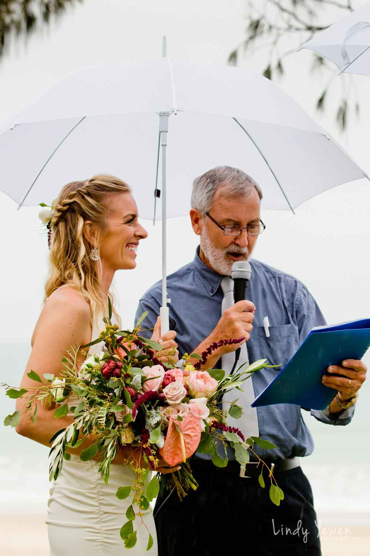 noosa-wedding-photographers-Emmy-Nathan 126.jpg