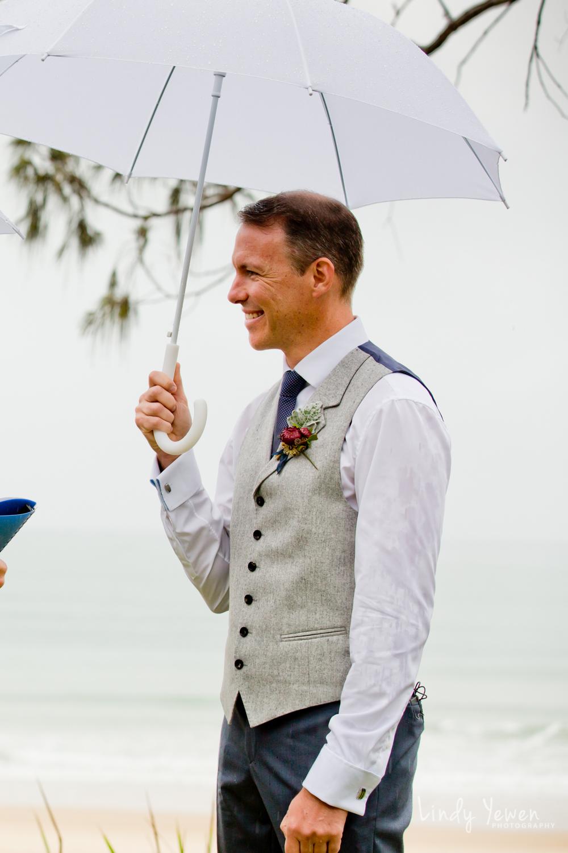 noosa-wedding-photographers-Emmy-Nathan 127.jpg