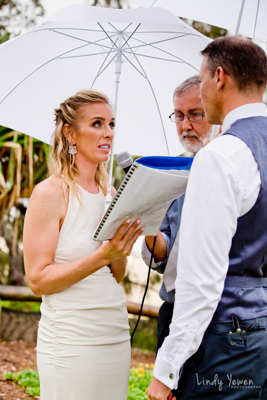 noosa-wedding-photographers-Emmy-Nathan 175.jpg