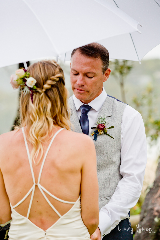 noosa-wedding-photographers-Emmy-Nathan 163.jpg