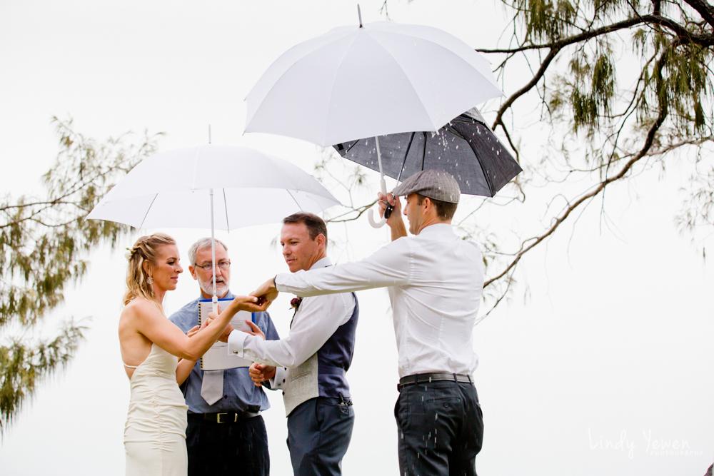 noosa-wedding-photographers-Emmy-Nathan 199.jpg
