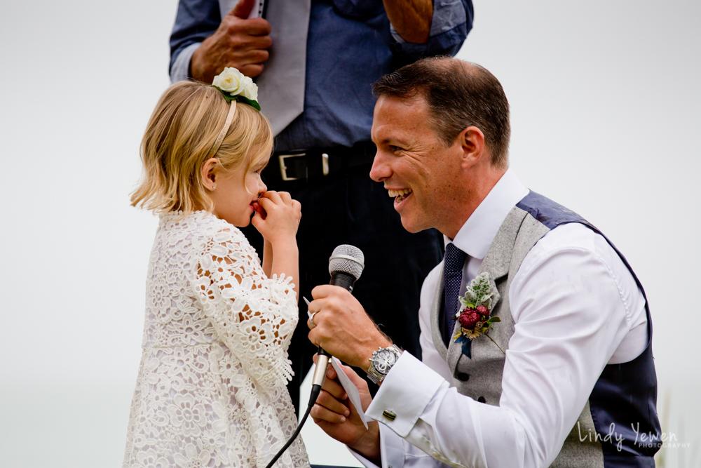 noosa-wedding-photographers-Emmy-Nathan 228.jpg