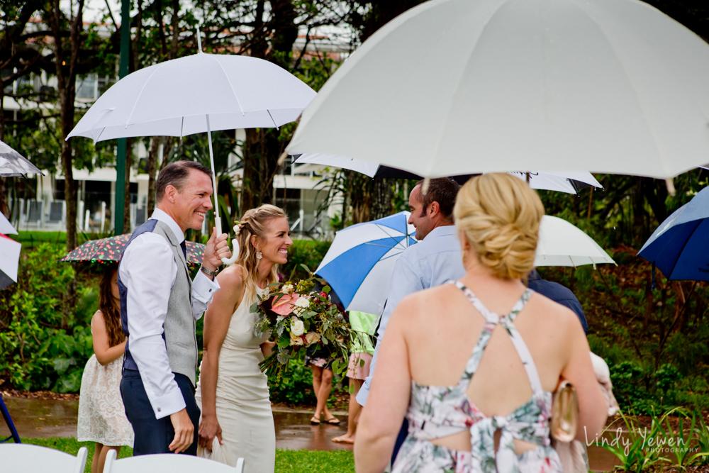 noosa-wedding-photographers-Emmy-Nathan 264.jpg