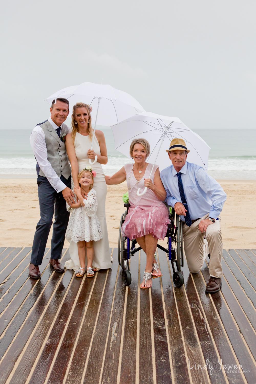 noosa-wedding-photographers-Emmy-Nathan 298.jpg